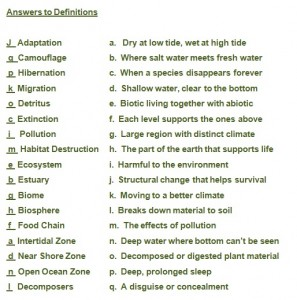 Answers-to-Definitions-297x300