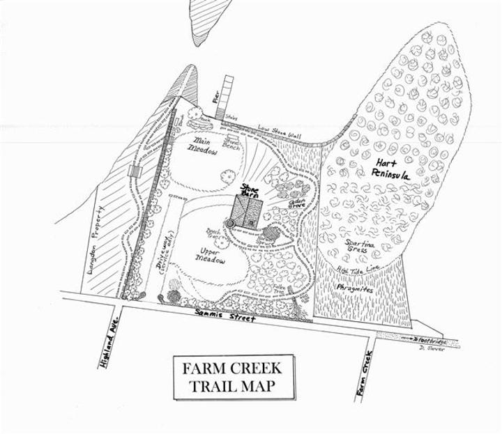 farm-creek-trail-map
